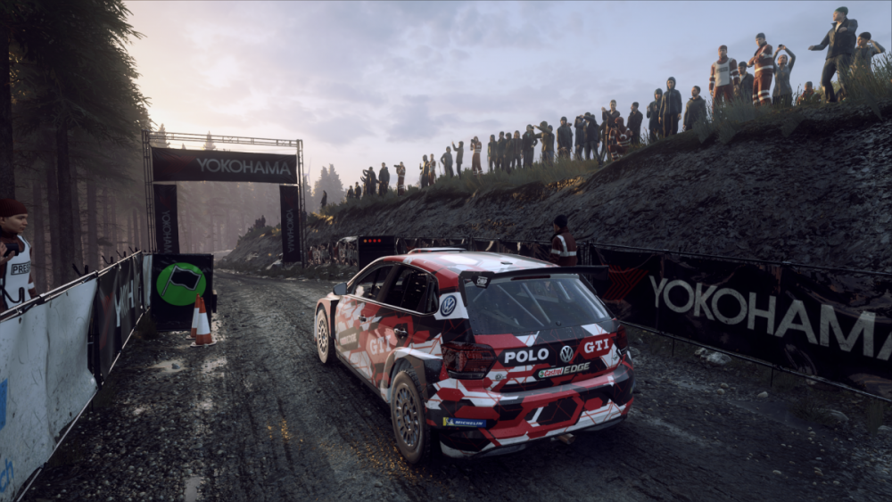 DiRT Rally 2_0_20190822144635.png