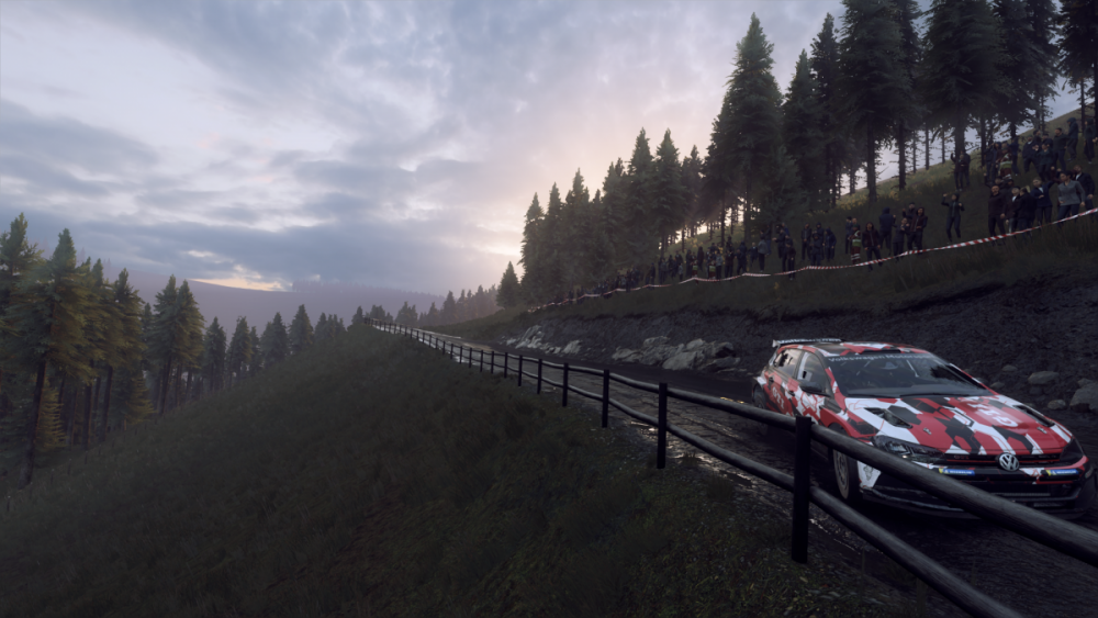 DiRT Rally 2_0_20190822145821.png