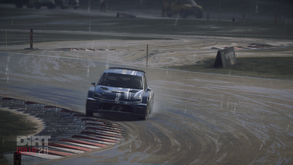 DiRT Rally 2.0-4571e937-8a4c-4c80-9295-aefc19d6fabf.png