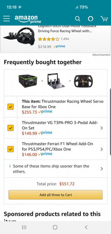 Screenshot_20190815-001823_Amazon Shopping.jpg