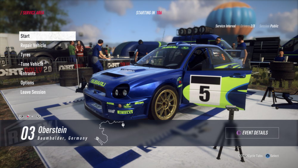 DiRT Rally 2_0_20190809012112.png