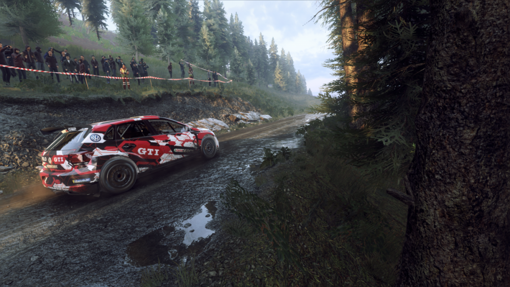 DiRT Rally 2_0_20190822145753.png