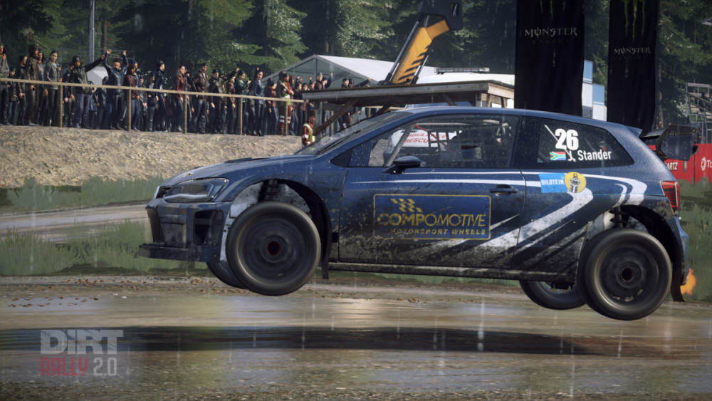 2124959775_DiRTRally2.0-9c9dbc89-e3bc-43f9-9a24-a721442fd2df.thumb.png.950e983a58ab2a2c3420495aaa7dee99.png