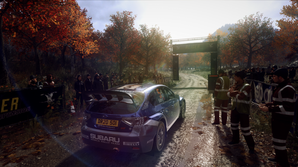 DiRT Rally 2_0_20190823145340.png