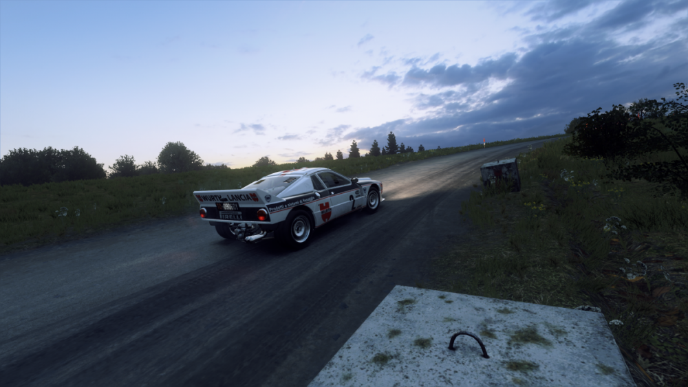 DiRT Rally 2_0_20190823150755.png