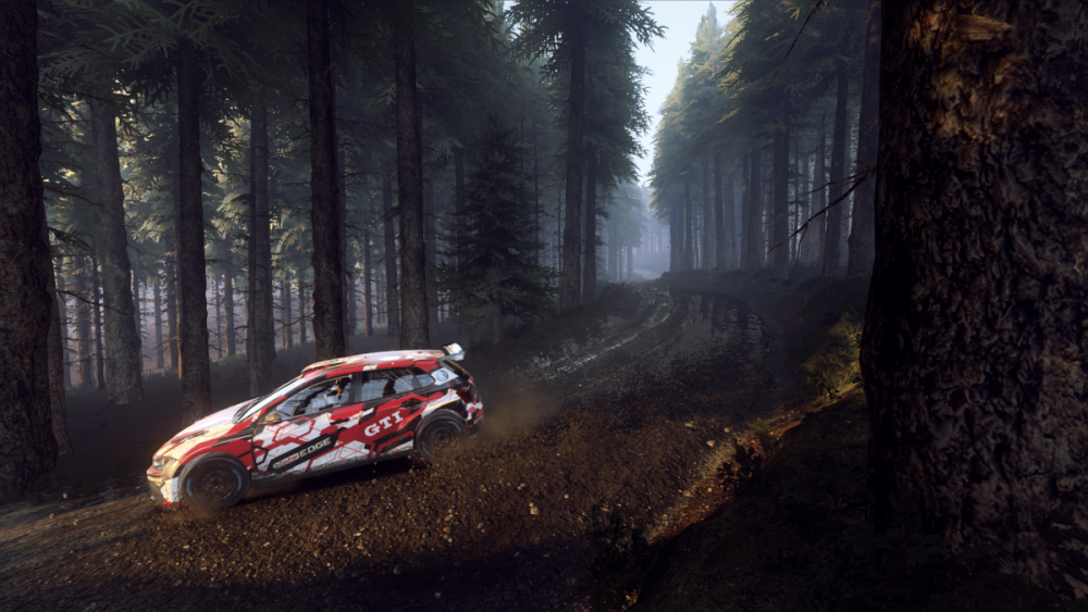 DiRT Rally 2_0_20190822145517.png