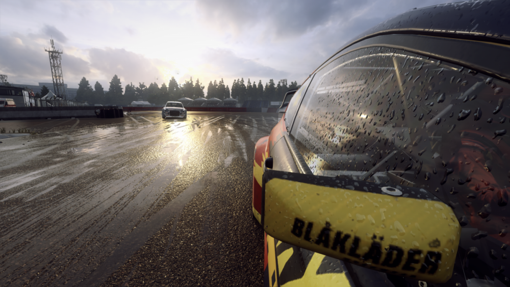 DiRT Rally 2_0_20190823141836.png