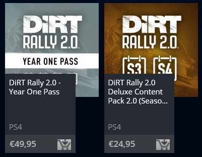 DiRT Rally 2 Season Pass PS Store.jpg