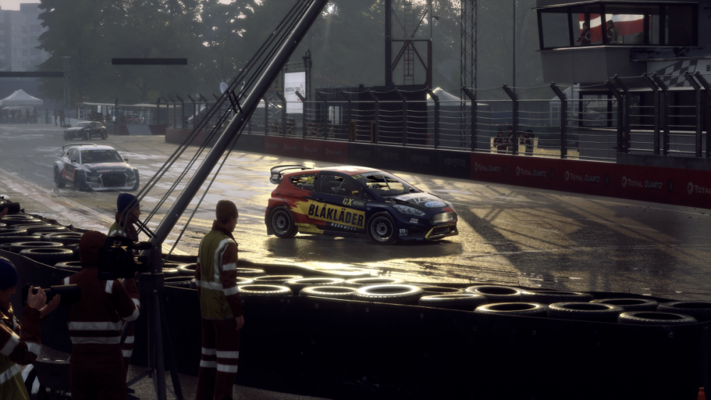 DiRT Rally 2_0_20190823141817.png