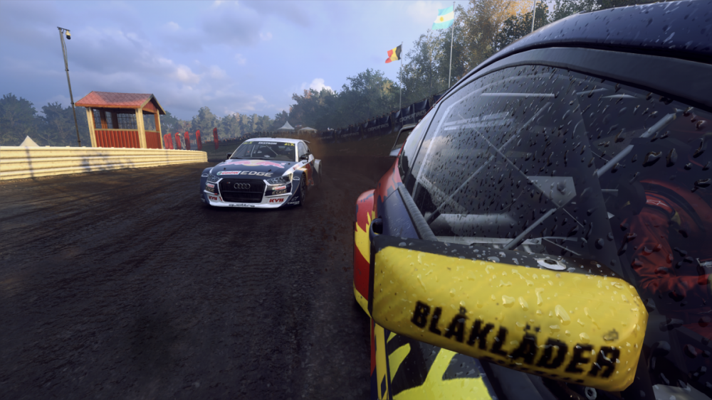 DiRT Rally 2_0_20190823140232.png