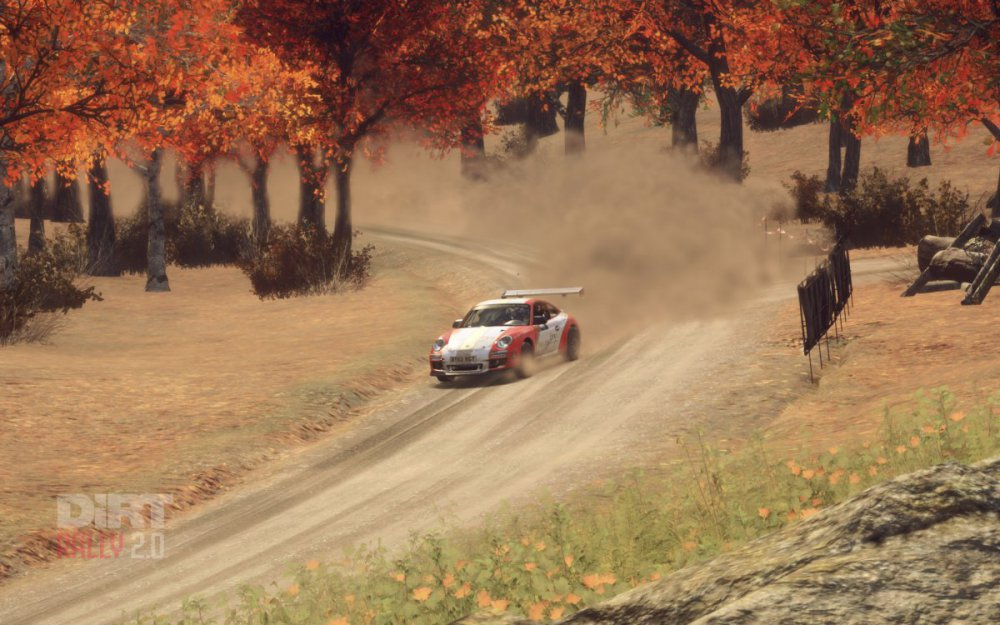 dirtrally2_2019_08_24_08_07_46_789.thumb.jpg.7378845c1d7615c438a2f716fb6e5dd6.jpg