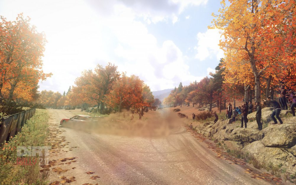 dirtrally2_2019_08_24_08_08_41_431.thumb.jpg.c991423f426a2dadf13866e400663034.jpg
