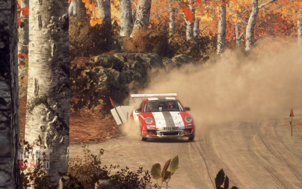 dirtrally2_2019_08_24_08_11_32_726.thumb.jpg.3bafaa4897660136c6cc23e46659762e.jpg