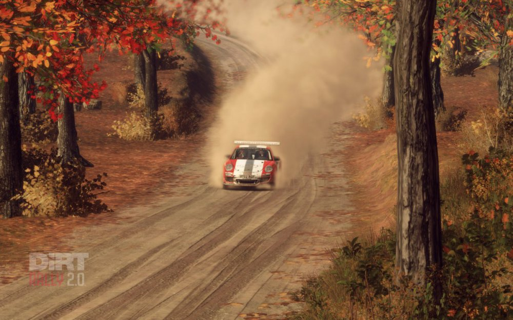 dirtrally2_2019_08_24_08_13_44_955.thumb.jpg.e2e7ff14c118b13cc93fb32511ef554e.jpg