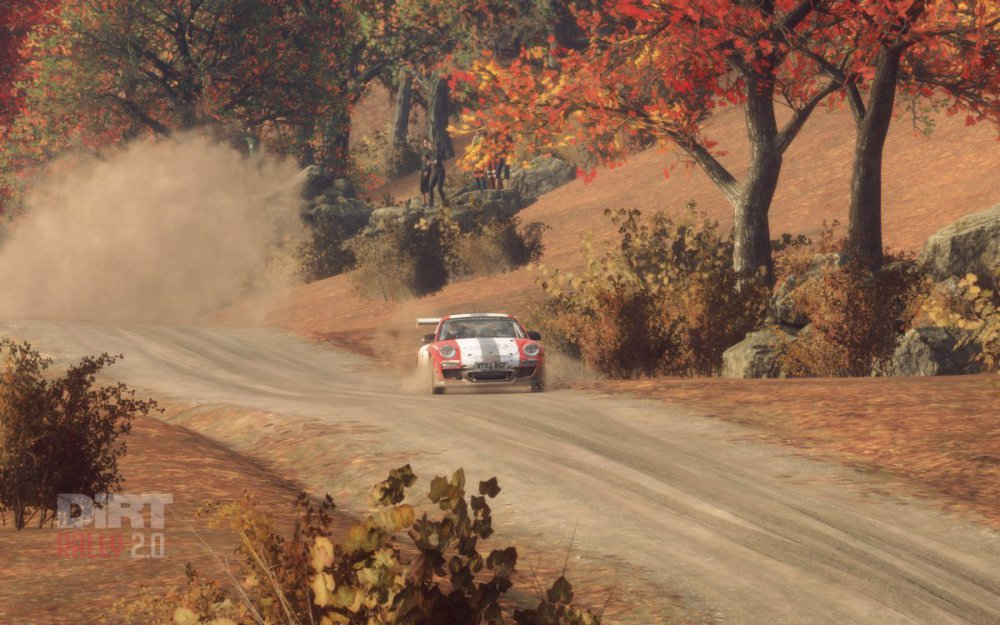 dirtrally2_2019_08_24_08_14_49_412.thumb.jpg.cd1a21229e7b3a5ae5983642887f57a1.jpg