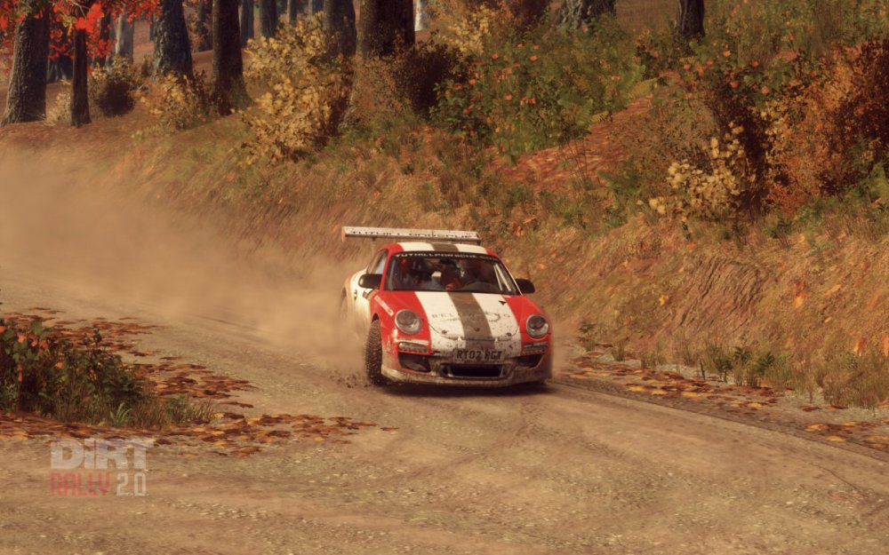 dirtrally2_2019_08_24_08_15_16_192.thumb.jpg.8ac326c19362d71a4fe841faa1a0bec8.jpg