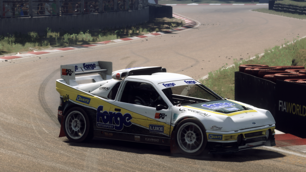 rich1eI_DiRTRally20_20190728_17-26-09.png