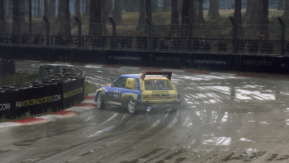 rich1eI_DiRTRally20_20190731_21-19-11.png