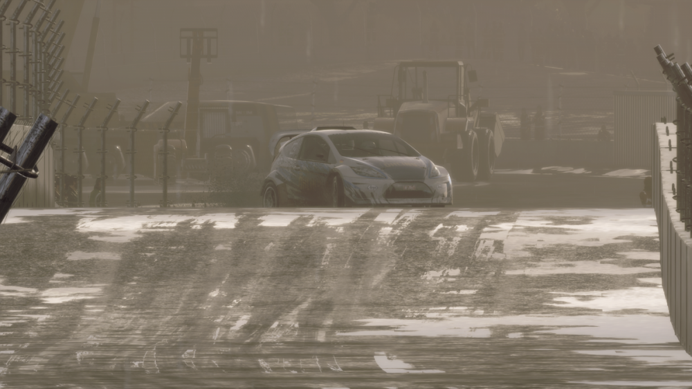 rich1eI_DiRTRally20_20190801_21-06-38.png