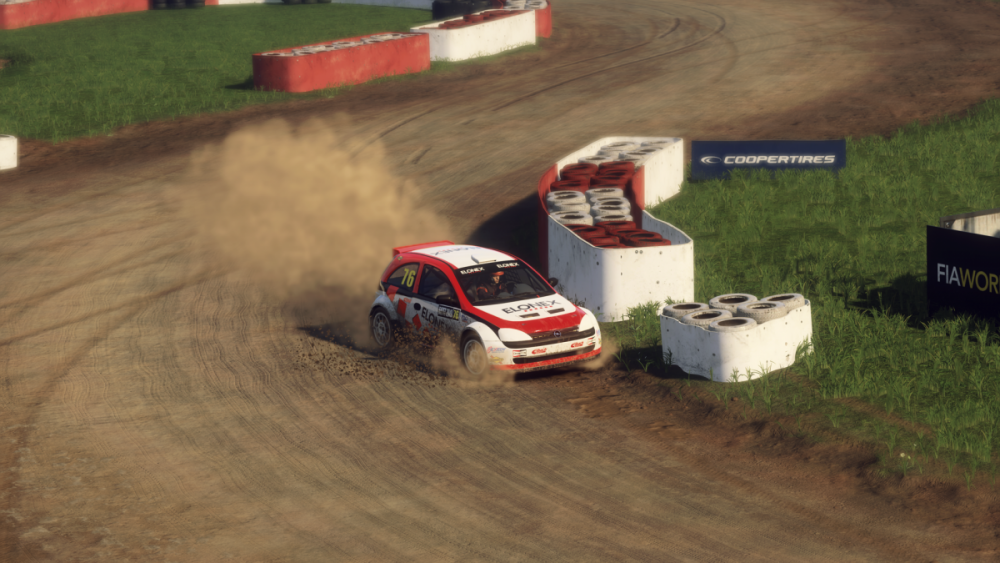 rich1eI_DiRTRally20_20190802_20-50-36.png