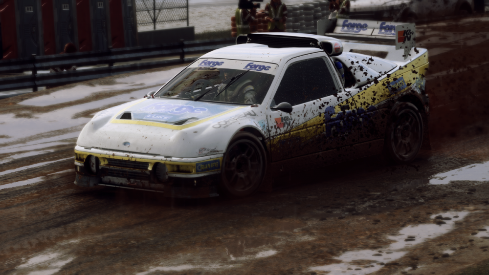 rich1eI_DiRTRally20_20190804_17-14-45.png