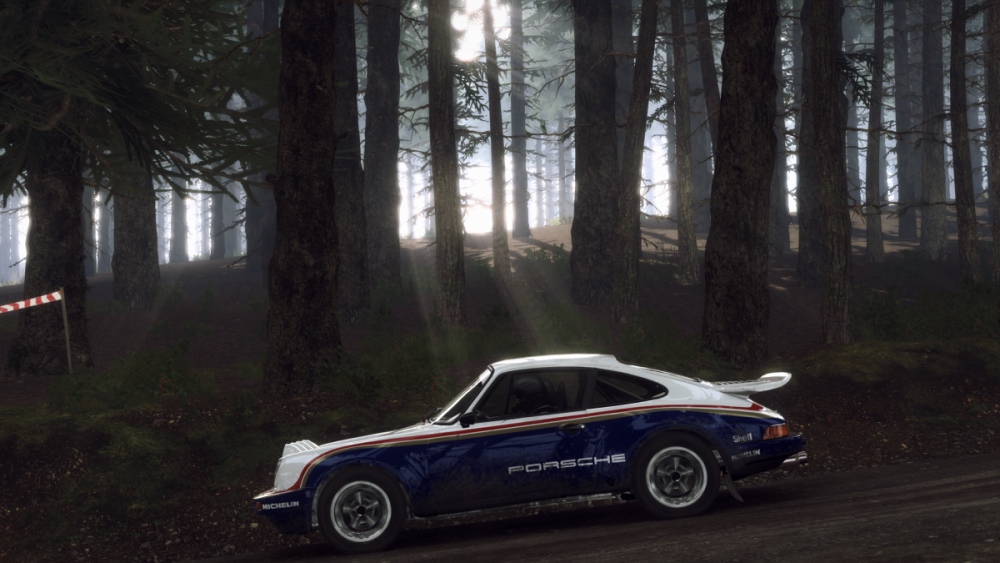 rich1eI_DiRTRally20_20190804_21-09-22.png