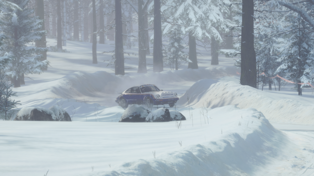 rich1eI_DiRTRally20_20190804_22-10-47.png