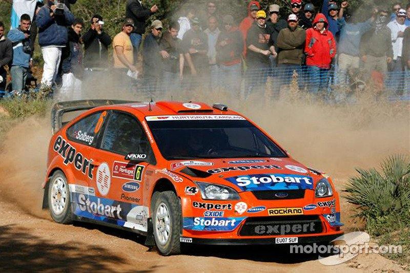 wrc-rally-portugal-2009-henning-solberg-and-cato-menkerud-ford-focus-rs-wrc-08-stobart-vk.jpg.8eb3550e0c79dc6d82bc5cab681997d3.jpg