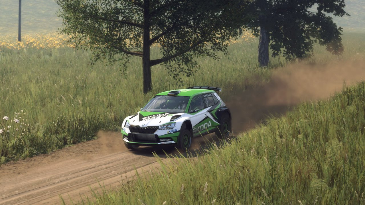 1220623051_DiRTRally2_0_20190924132847.thumb.jpg.ba10a2d31b2e7cd7feb24215eecd0598.jpg