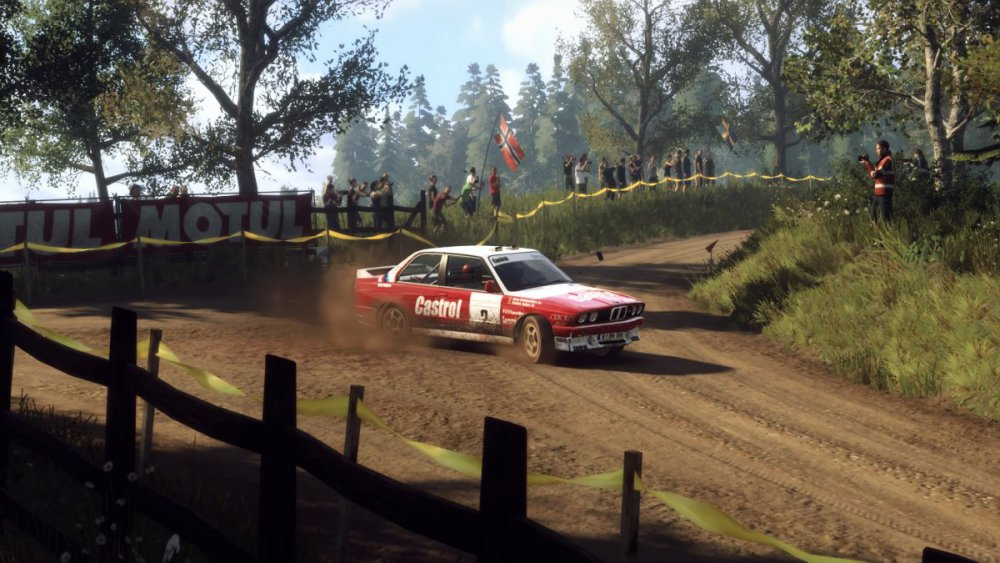 1269221538_DiRTRally2_0_20190908183941.thumb.jpg.2efd3d7461e5de6d2c04a888be06855e.jpg