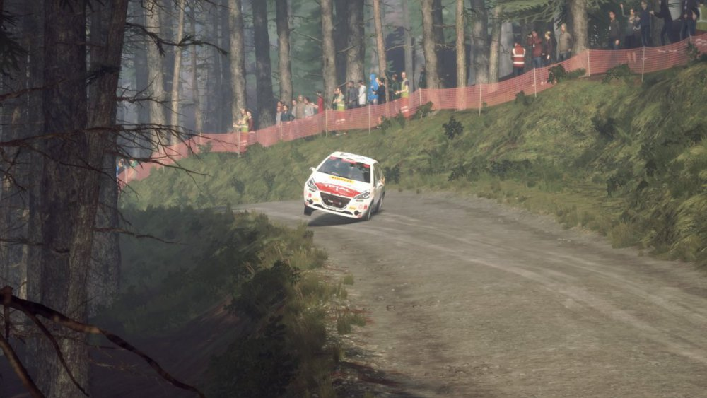 1313461445_DiRTRally2_0_20190720124704.thumb.jpg.c07a2d14cc4aee8ca7817b6480c73c45.jpg