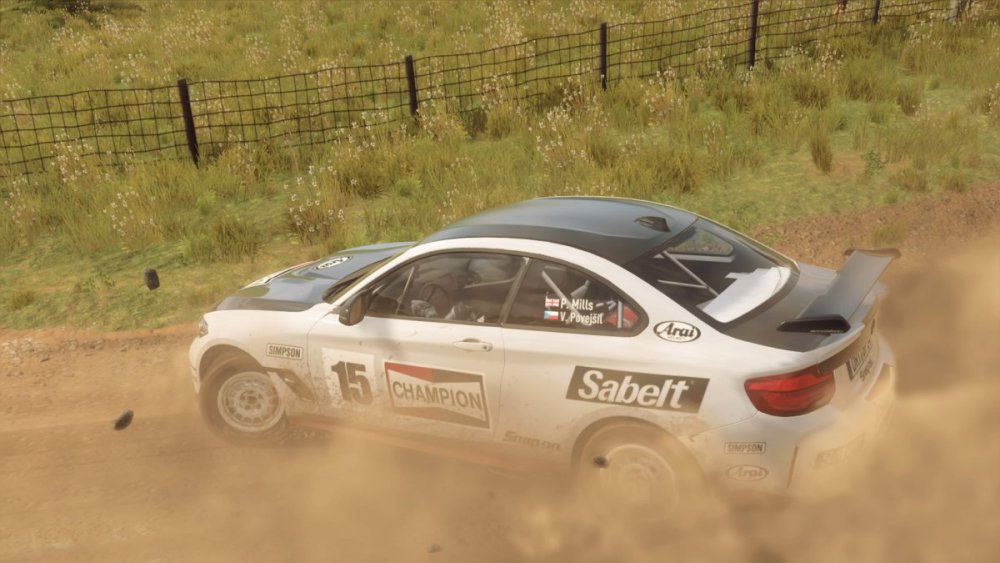 1348535184_DiRTRally2_0_20190918213720.thumb.jpg.a6ea20450acb3f66dd94be204b6221a3.jpg
