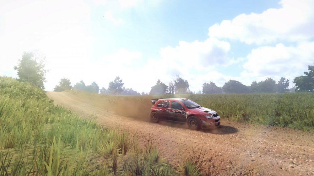 41771850_DiRTRally2_0_20190822190724.thumb.jpg.942428f717aa379442eba0abd74a625f.jpg