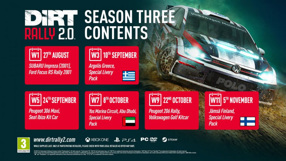DIRT_RALLY_2.0-CONTENT_SEASON3-PEGI.jpg