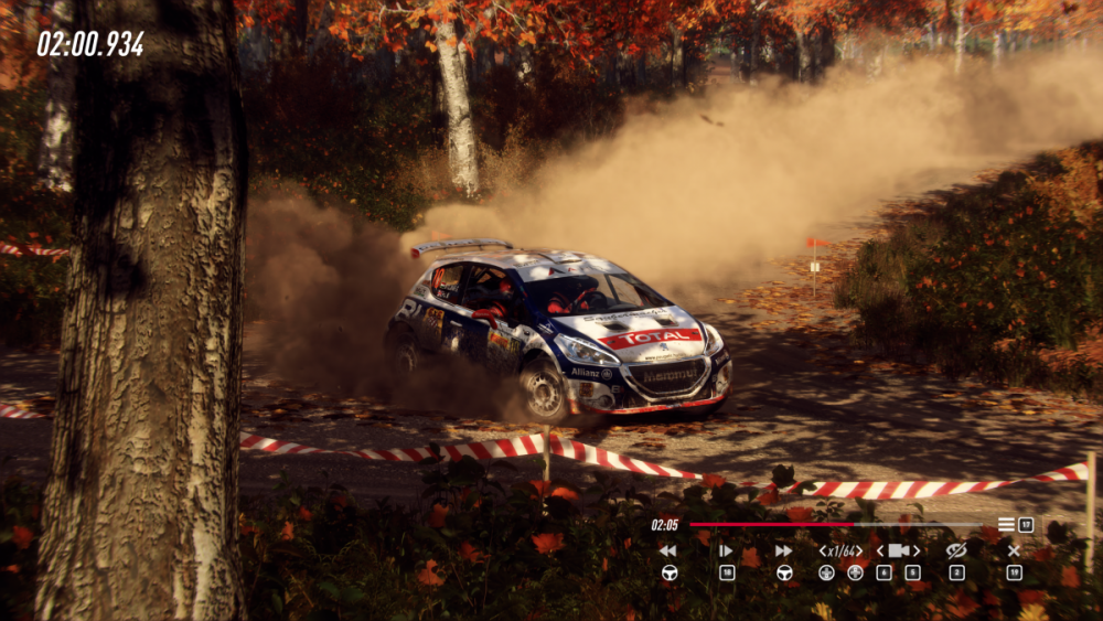 Dirt_Rally_2_Screenshot_2019_09.17_-_19_23_57_28.png