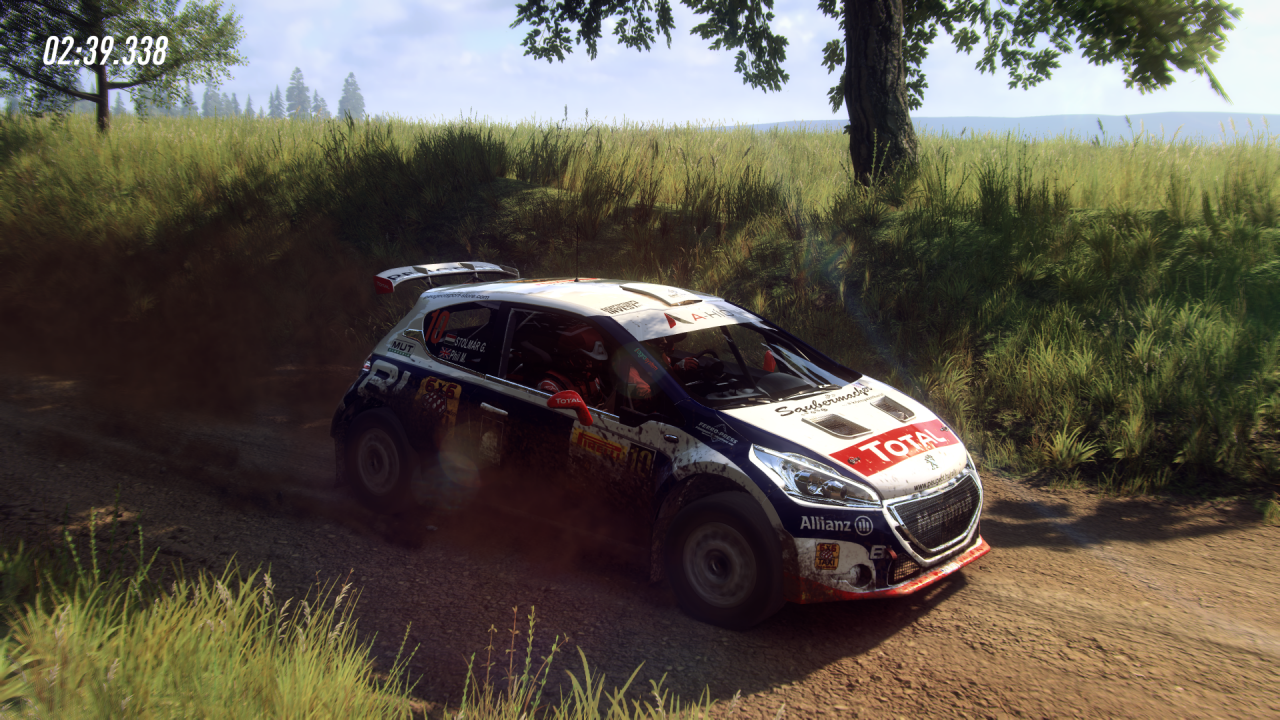 Dirt_Rally_2_Screenshot_2019_09.28_-_09_25_27_97.png