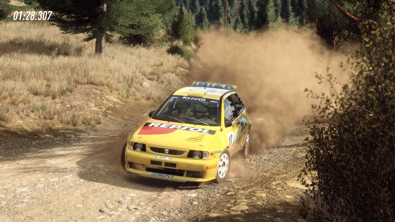 Dirt_Rally_2_Screenshot_2019_09.29_-_17_31_18_74.thumb.png.20bc07a58441a23d941f2f27eb6990e1.png