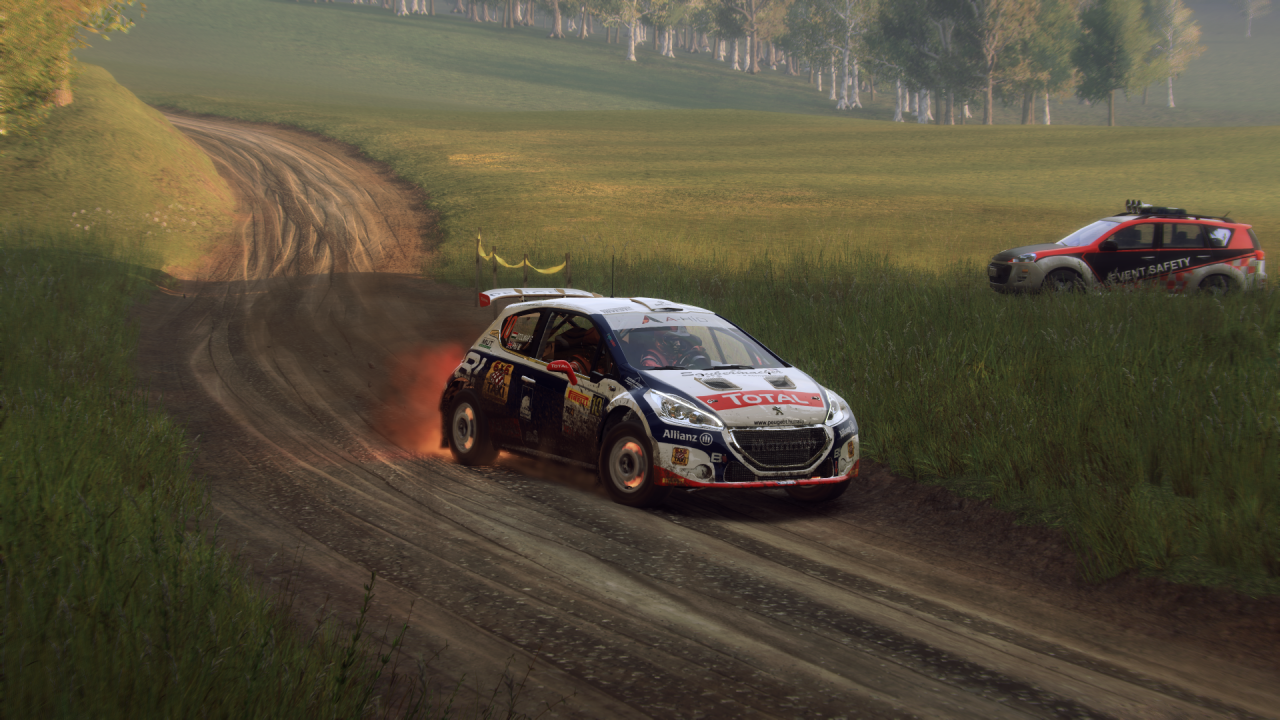 Dirt_Rally_2_Screenshot_2019_09_30_-_18_56_17_30.png