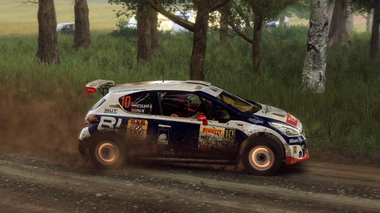 Dirt_Rally_2_Screenshot_2019_09_30_-_18_56_30_55.png