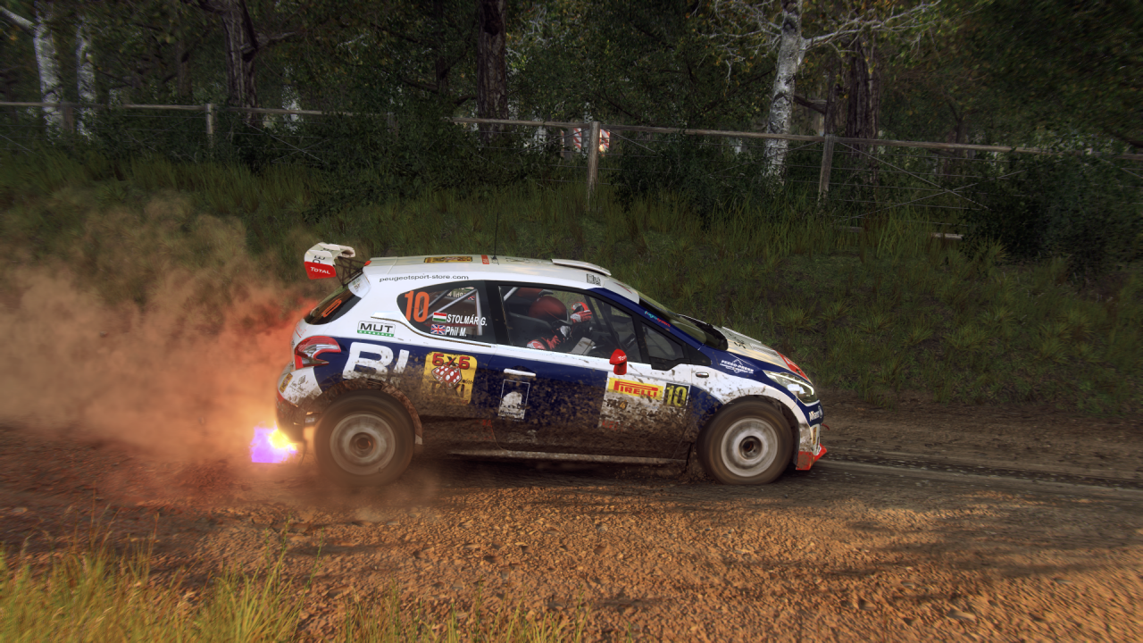Dirt_Rally_2_Screenshot_2019_09_30_-_18_59_51_30.png
