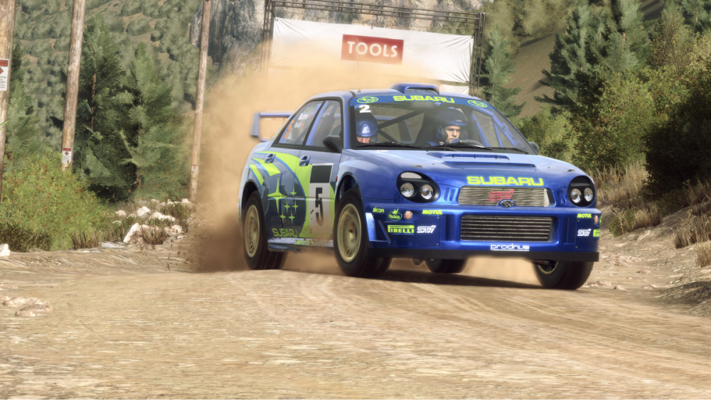 dirt_rally.png
