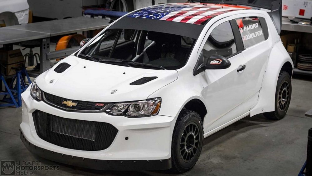 ls3-powered-chevrolet-sonic-rally-car.jpg