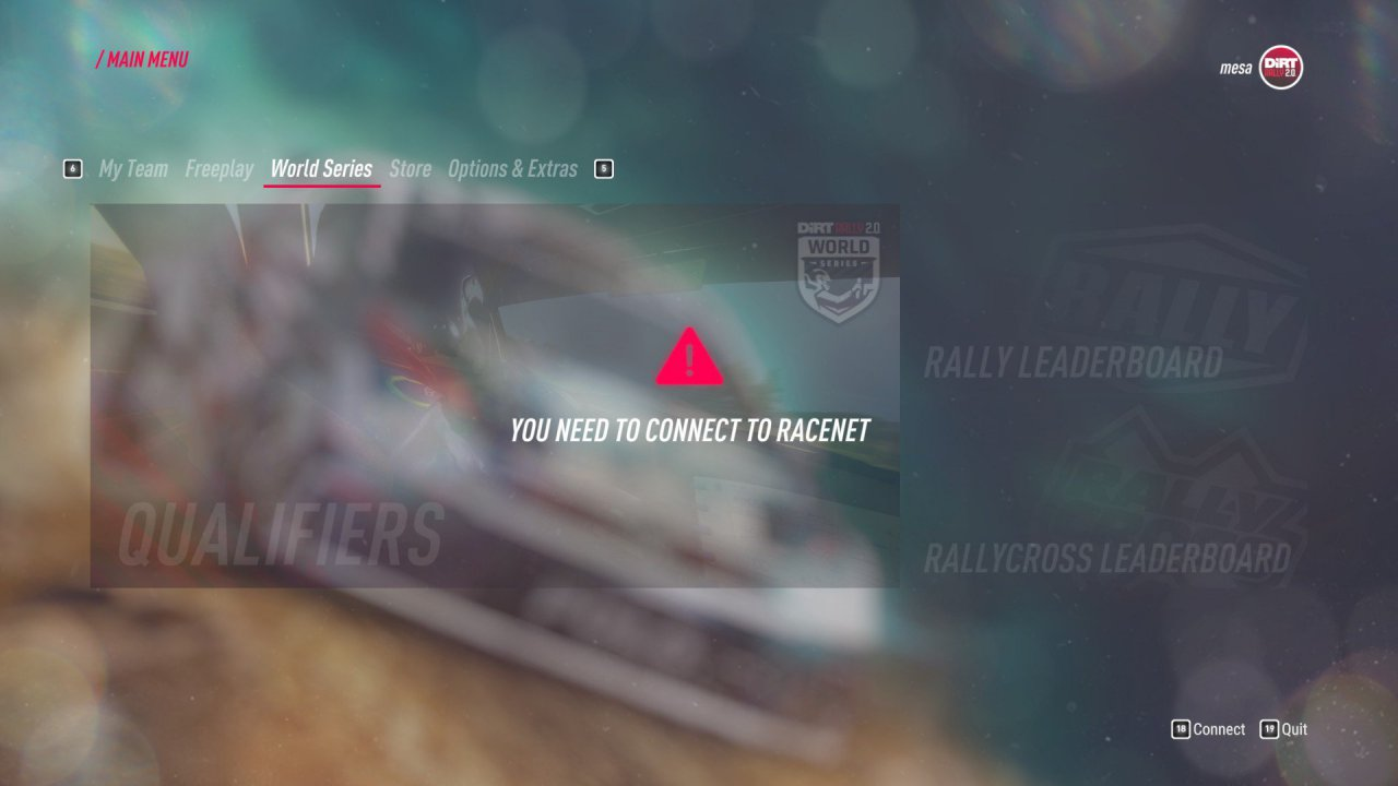 1010070764_DirtRally2Screenshot2019_10.20-00_03_17.thumb.jpg.35fd161048fa29ed0caff80021f9955a.jpg