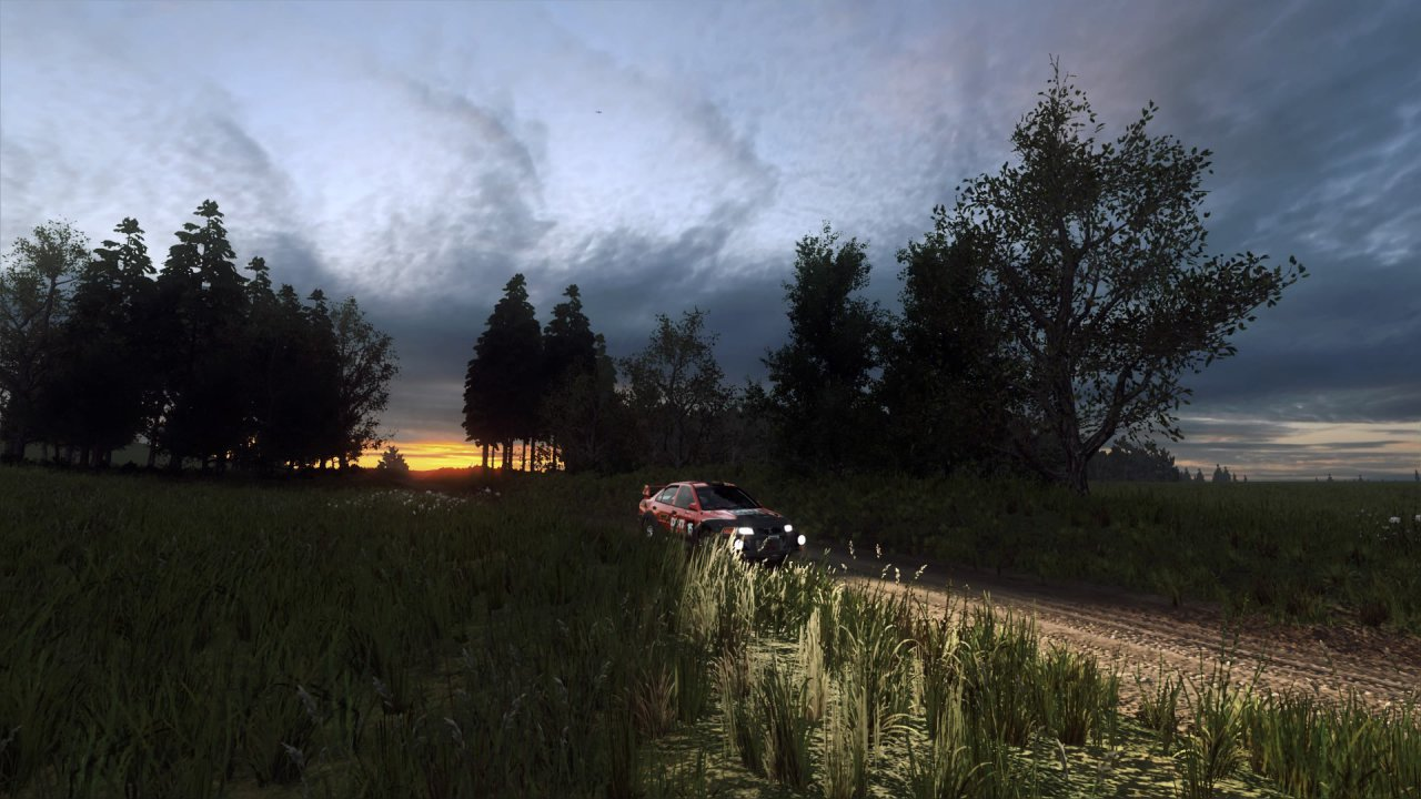 1018710210_DiRTRally2_0_20191006183033.thumb.jpg.fb347616932ba53206705b90c605c188.jpg