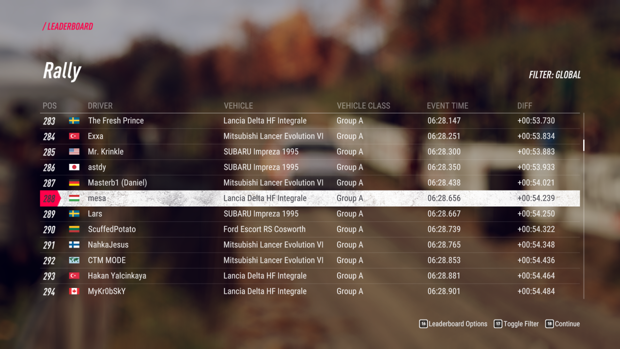 1052653806_DirtRally2Screenshot2019_10.19-23_50_01_60.thumb.png.f383248ca7696a26195721693802de28.png
