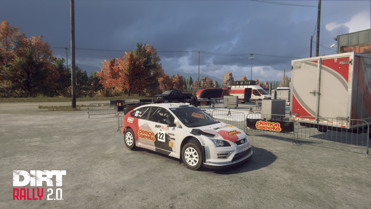 00_Dirt Rally 2 Screenshot 2019.png