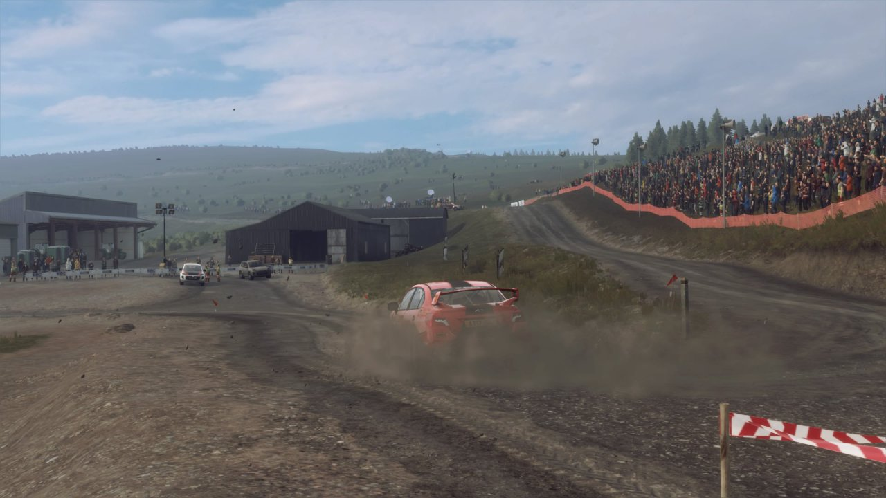 1374713141_DiRTRally2_0_20191011165931.thumb.jpg.81b14d122e62177302bfe4c2071e2ed0.jpg