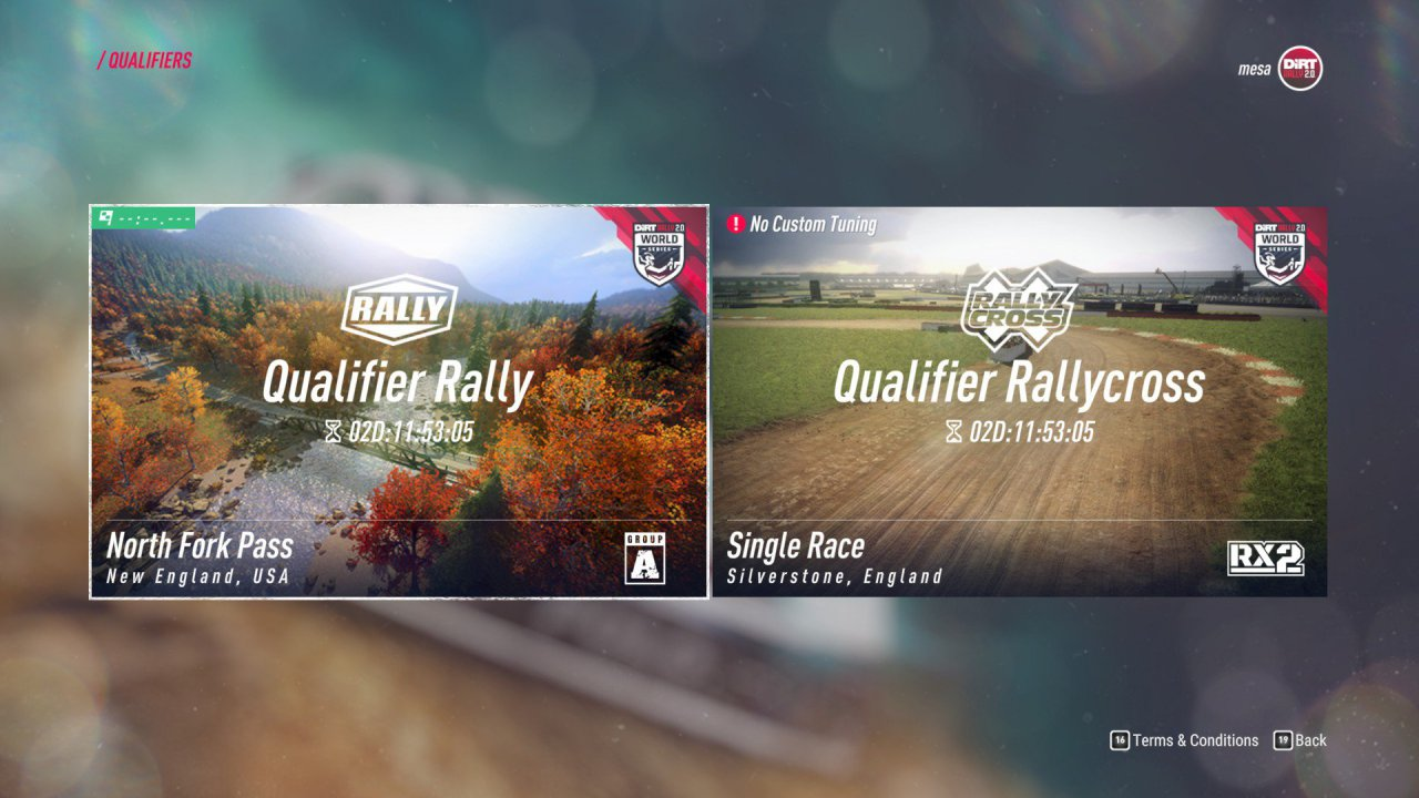 1532830374_DirtRally2Screenshot2019_10.19-23_51_55.thumb.jpg.90ec87e8d52154ff0912270b13ea3cfe.jpg