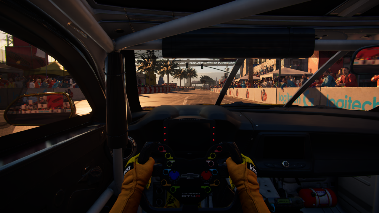 GRID (2019) (DirectX 12) 10.10.2019 03_28_46.png