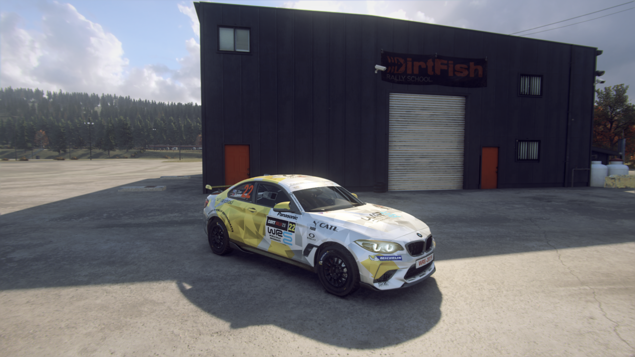 Dirt Rally 2 Screenshot 2019.10.25 - 22.19.02.37.png